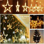 Weihnachtsbeleuchtung Fenster Fenster Weihnachtsbeleuchtung Fenster Innen Stern Figuren Pyramide Batteriebetrieben Amazon Mit Kabel Velux Rollo Absturzsicherung Jemako Alarmanlage Jalousie