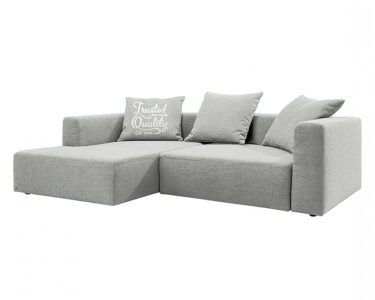 Tom Tailor Sofa Sofa Tom Tailor Sofa Big Cube Style Heaven Casual Couch Elements Nordic Chic Xl West Coast Colors Pure Mit Schlaffunktion Fr Ein Modernes Heim Home24 Alcantara