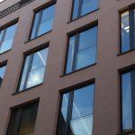 Absturzsicherung Fenster Fenster Absturzsicherung Fenster Rollos Einbruchsichere Putzen Trier Günstige Sichtschutzfolie Für Plissee Obi Fliegengitter Beleuchtung Sicherheitsbeschläge