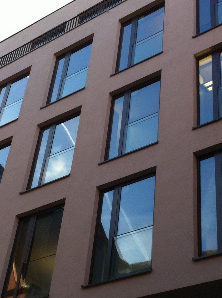 Medium Size of Absturzsicherung Fenster Rollos Einbruchsichere Putzen Trier Günstige Sichtschutzfolie Für Plissee Obi Fliegengitter Beleuchtung Sicherheitsbeschläge Fenster Absturzsicherung Fenster