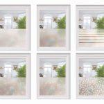 Sichtschutzfolie Für Fenster Fenster Sichtschutzfolie Für Fenster Spiegelschrank Bad Jemako Anthrazit Klebefolie Sonnenschutz Stuhl Schlafzimmer Einbruchschutz Folie Boden Badezimmer Fliesen