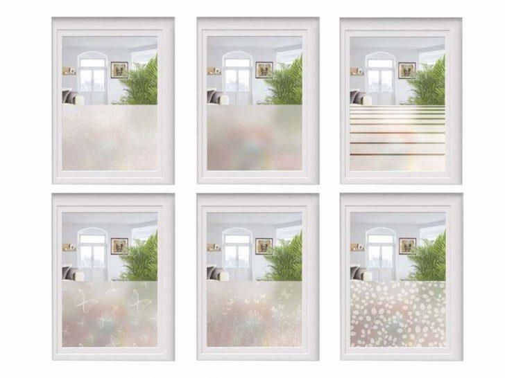 Medium Size of Sichtschutzfolie Für Fenster Spiegelschrank Bad Jemako Anthrazit Klebefolie Sonnenschutz Stuhl Schlafzimmer Einbruchschutz Folie Boden Badezimmer Fliesen Fenster Sichtschutzfolie Für Fenster