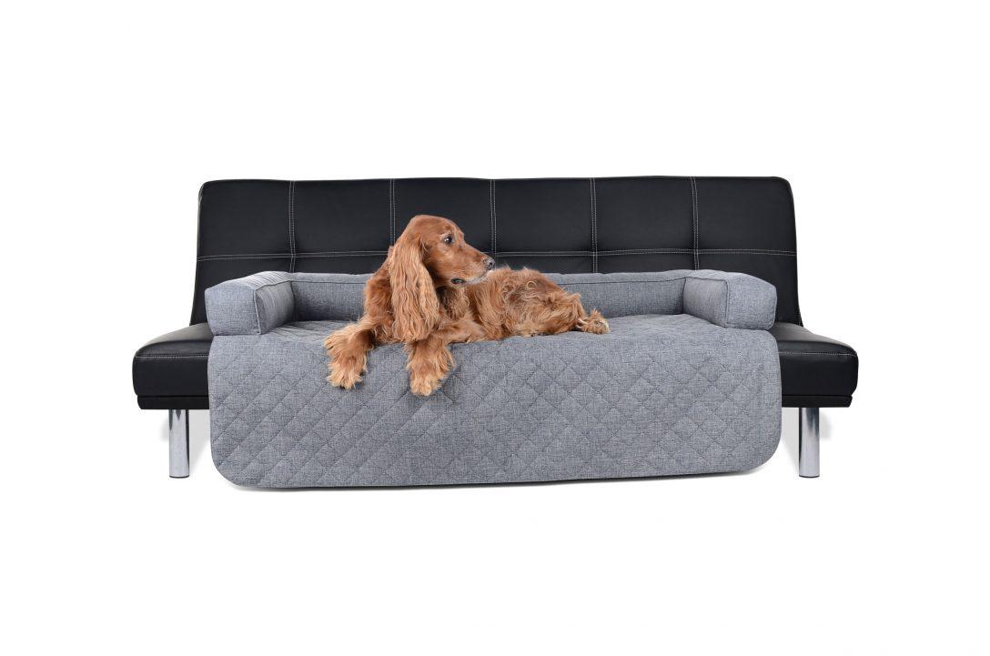Large Size of Hunde Sofaschutzdecke Hay Mags Sofa 3er Grau Mit Relaxfunktion 3 Sitzer Höffner Big Alternatives Xxl Rolf Benz Mondo 2 Büffelleder Dreisitzer Lila Sofa überwurf Sofa