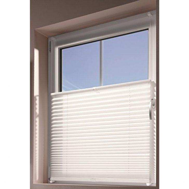 Medium Size of Plissee Fenster Montageanleitung Zum Klemmen Fensterrahmen Richtig Ausmessen Amazon Undicht Innen Messen Ohne Bohren Soluna Ikea Ins Montage Rollo Plissees Fenster Plissee Fenster