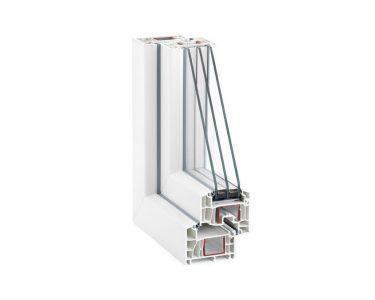 Rehau Fenster Fenster Rehau Fenster Profile Test Reparieren Synego Bewertung Ad 80 Reparatur Preise Online Euro Design 86 Kunststofffenster Reinigen Alu Einbruchsichere Kbe Hannover