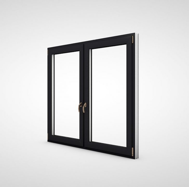 Medium Size of Pvc Fenster Fensterfolie Reinigen Kunststoff Streichen Kaufen Fensterleisten Preis Einbau Klebefolie Für Rahmenlose Drutex Test Jemako Sichtschutz Kbe Rc 2 Fenster Pvc Fenster