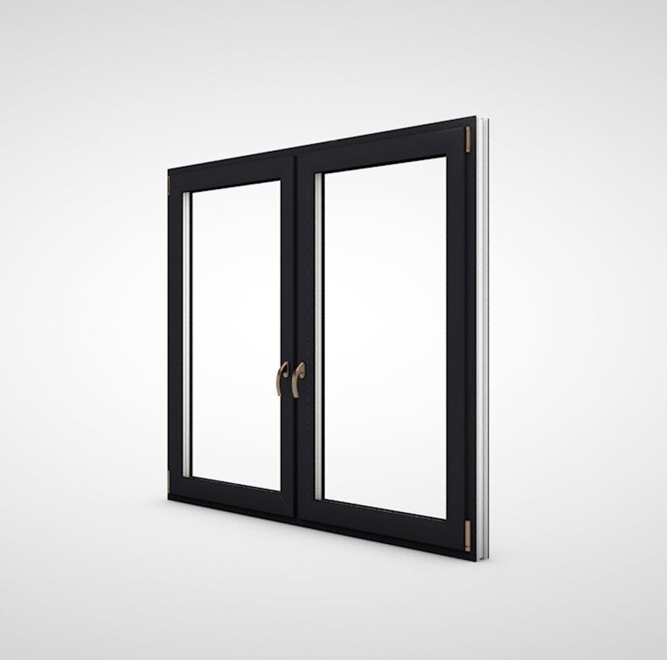 Full Size of Pvc Fenster Fensterfolie Reinigen Kunststoff Streichen Kaufen Fensterleisten Preis Einbau Klebefolie Für Rahmenlose Drutex Test Jemako Sichtschutz Kbe Rc 2 Fenster Pvc Fenster