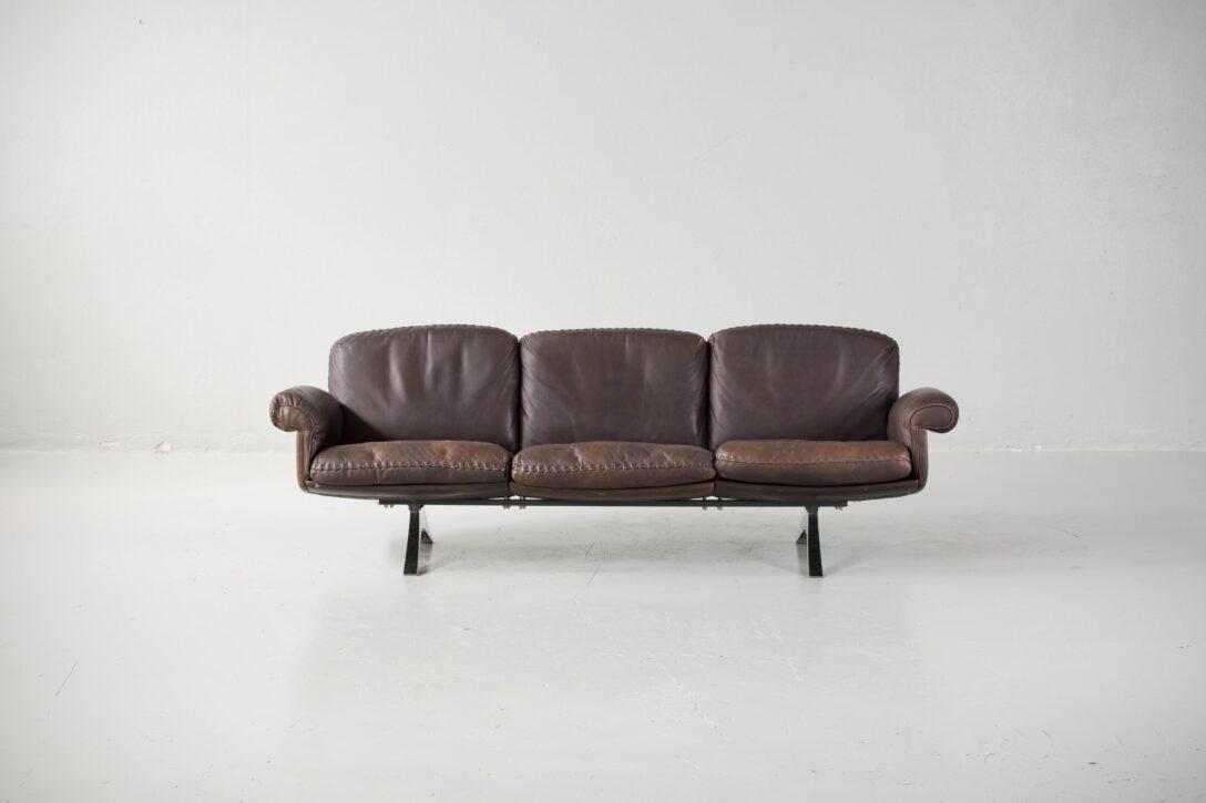 Large Size of De Sede Sofa Uk Ds 47 Gebraucht Kaufen Outlet 600 For Sale Leder Sessel Furniture Endless Bi Preise By 1970s Model Ds31 Home Affair Hay Mags Bad Sooden Sofa De Sede Sofa
