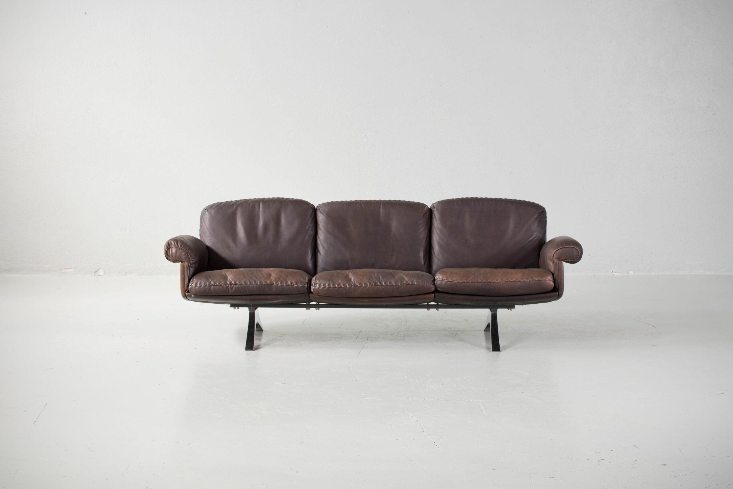 Full Size of De Sede Sofa Uk Ds 47 Gebraucht Kaufen Outlet 600 For Sale Leder Sessel Furniture Endless Bi Preise By 1970s Model Ds31 Home Affair Hay Mags Bad Sooden Sofa De Sede Sofa