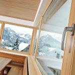 Unilux Holz Alu Fenster Preisliste Preise Aluminium Preis Holz Alu Erfahrungen Preisvergleich Pro M2 Online Dpfner Meier Bauelemente Gmbh Co Kg Fenster Holz Alu Fenster Preise