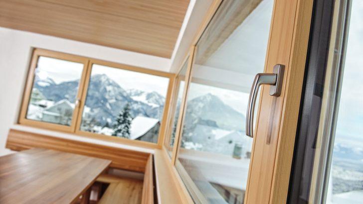 Medium Size of Unilux Holz Alu Fenster Preisliste Preise Aluminium Preis Holz Alu Erfahrungen Preisvergleich Pro M2 Online Dpfner Meier Bauelemente Gmbh Co Kg Fenster Holz Alu Fenster Preise