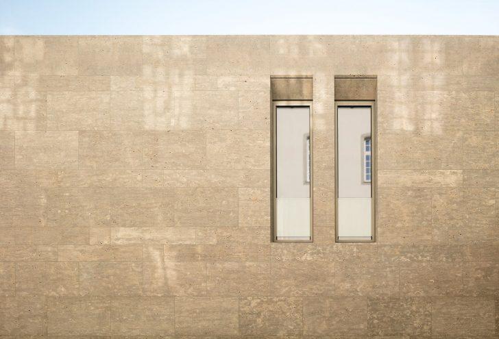 Medium Size of Integrierte Glasbrstungen Fr Fenster Absturzsicherung Dachschräge Nach Maß Einbruchsicher Abdichten Schräge Abdunkeln Einbruchschutz Nachrüsten Fenster Absturzsicherung Fenster
