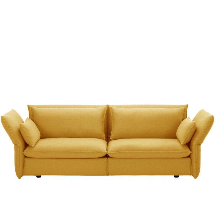 Medium Size of Vitra Sofa Suita Grand Sale Pris 3 Seater Sofabord Dba Plate Bed Soft Modular Gebraucht Dimensions Eames Dwg 2 Mariposa Volo Alea Gestion Xora Polsterreiniger Sofa Vitra Sofa