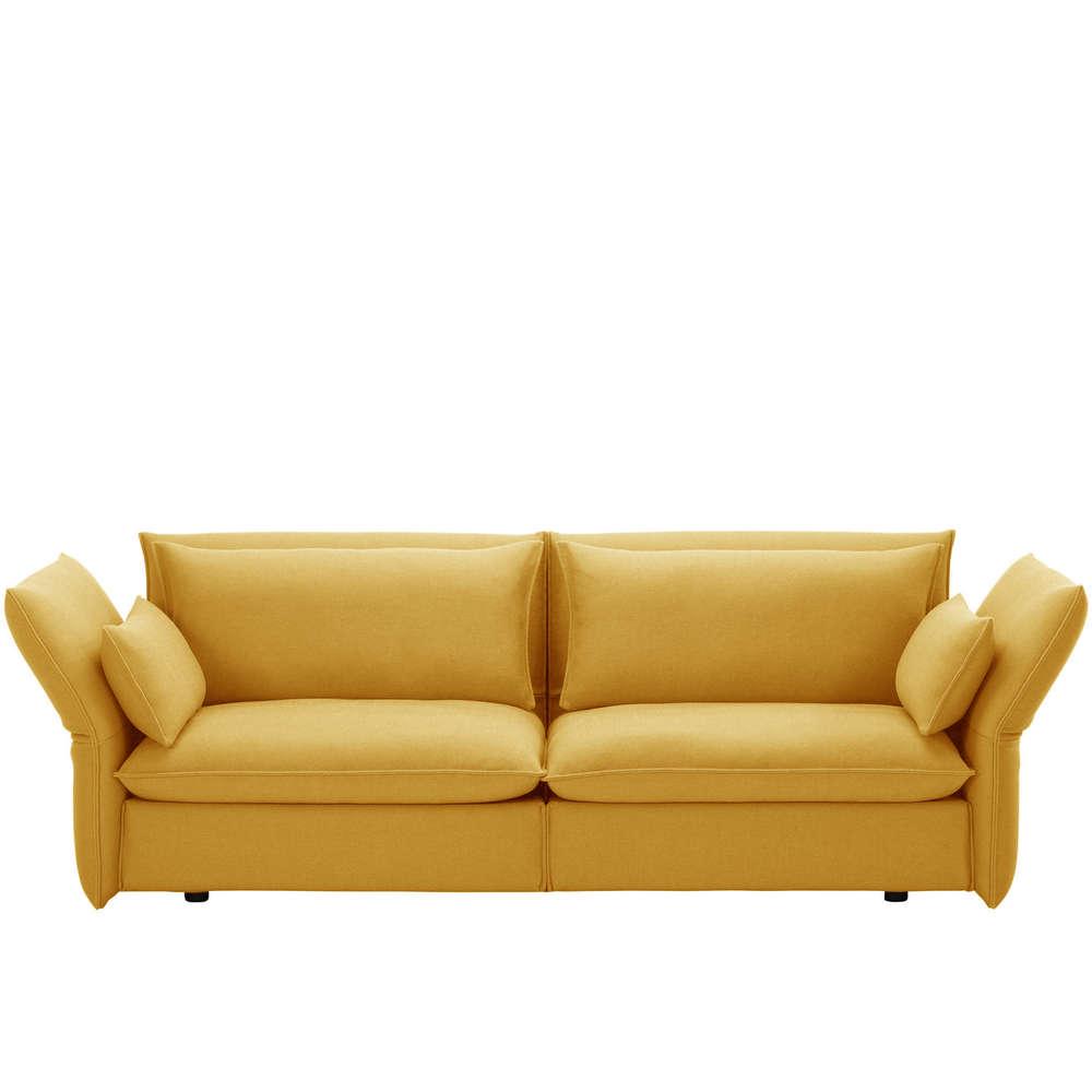 Full Size of Vitra Sofa Suita Grand Sale Pris 3 Seater Sofabord Dba Plate Bed Soft Modular Gebraucht Dimensions Eames Dwg 2 Mariposa Volo Alea Gestion Xora Polsterreiniger Sofa Vitra Sofa