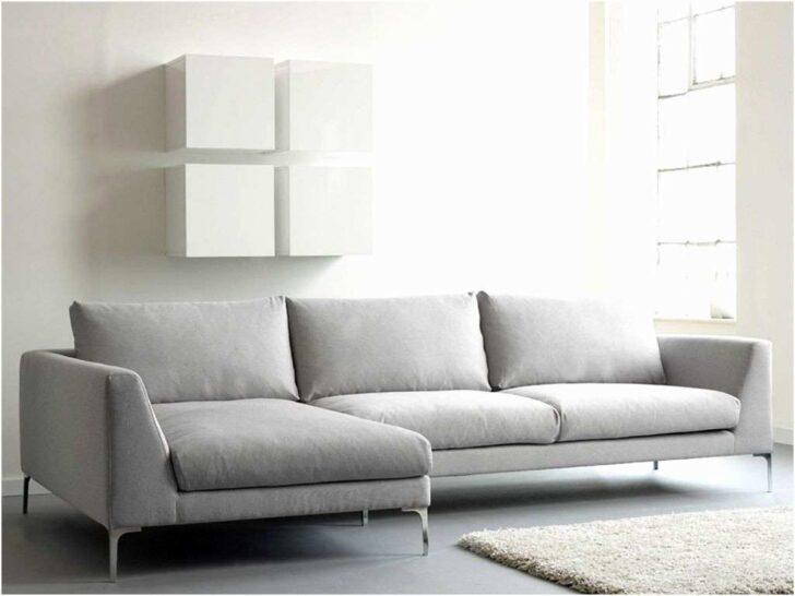 Medium Size of 3er Sofa Grau Stoff Big Gebraucht Kaufen Ikea Couch Reinigen Graues Grauer Schlaffunktion Braun Frisch Ecksofa Tolles Wohnzimmer Ideen Mit Federkern Vitra Sofa Sofa Stoff Grau