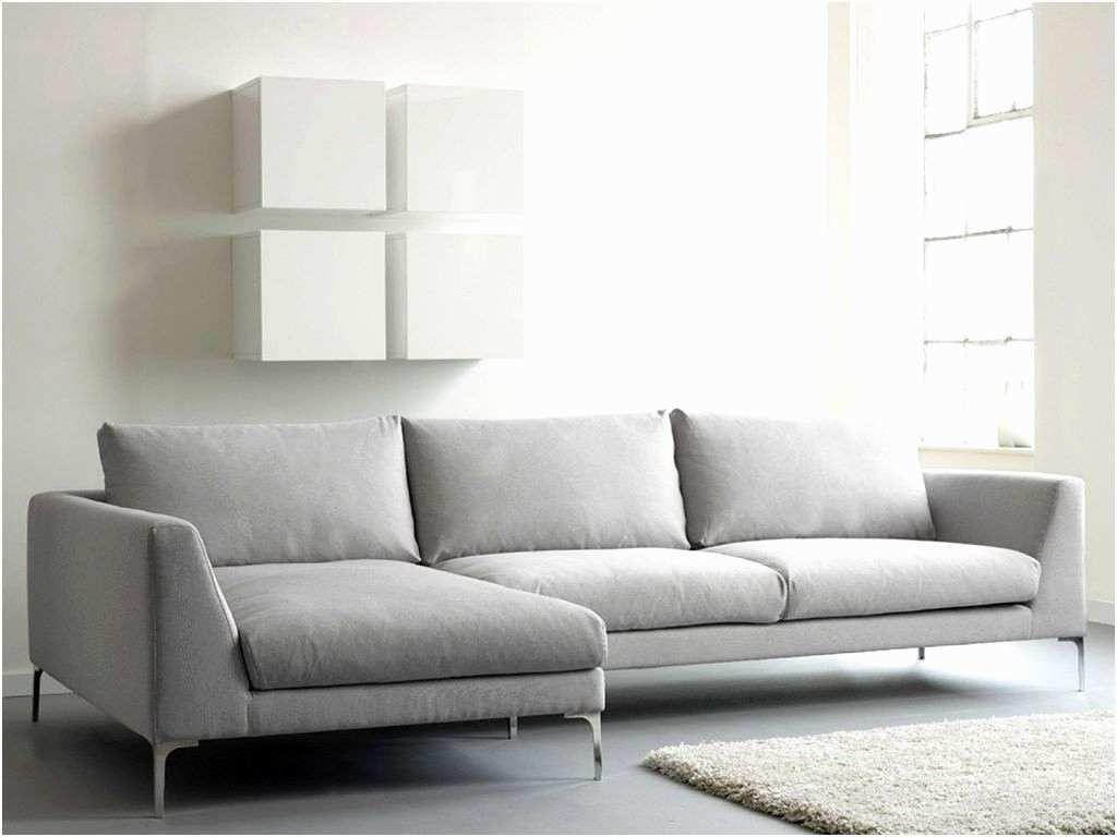 Full Size of 3er Sofa Grau Stoff Big Gebraucht Kaufen Ikea Couch Reinigen Graues Grauer Schlaffunktion Braun Frisch Ecksofa Tolles Wohnzimmer Ideen Mit Federkern Vitra Sofa Sofa Stoff Grau