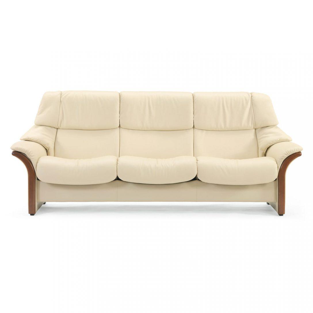 Large Size of Stressless Sofa 3 Sitzer Eldorado M Hoch Vanilla Braun Mit Relaxfunktion Boxspring Schlaffunktion Big Weiß Elektrisch Ligne Roset Esstisch Chesterfield Grau Sofa Sofa 3 Sitzer