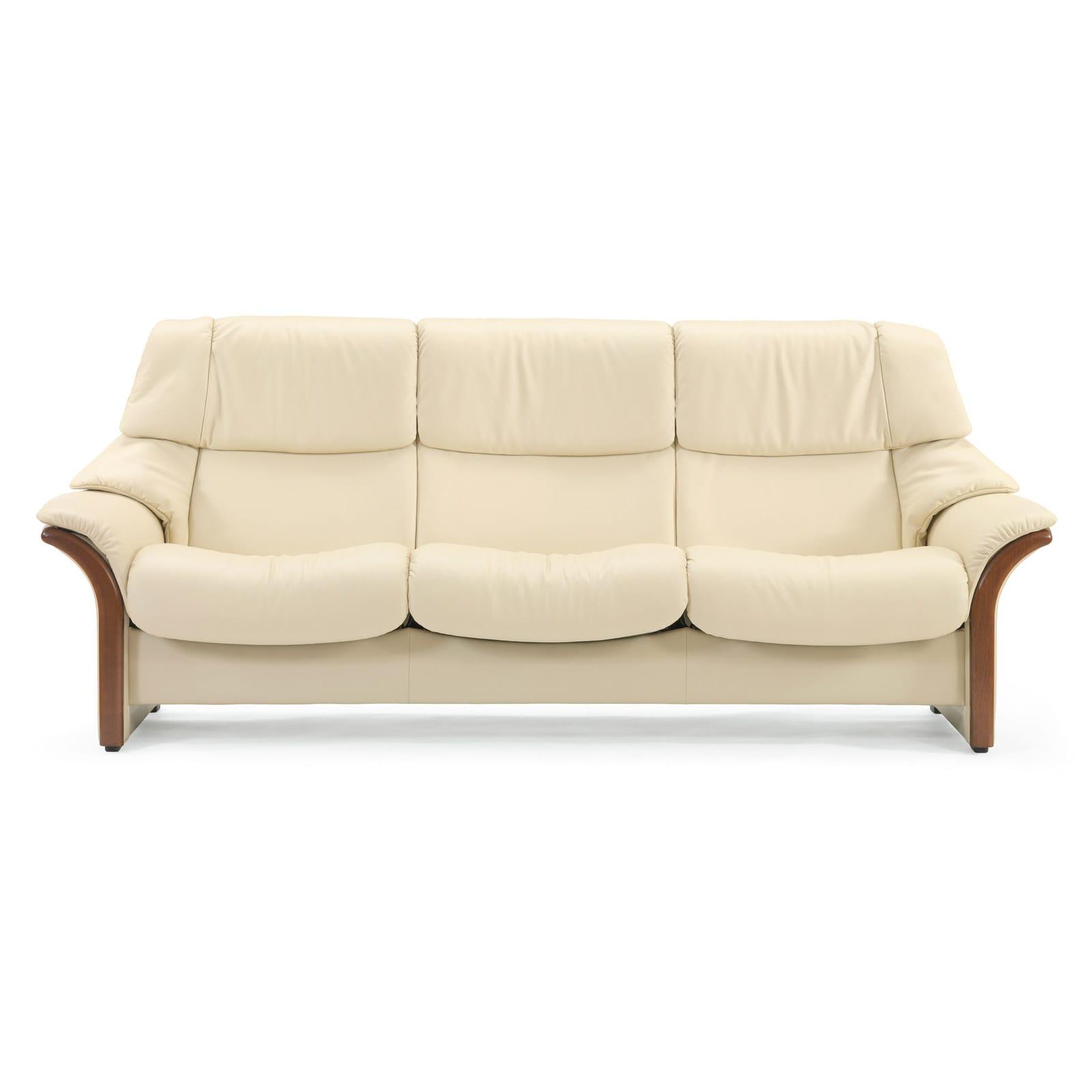 Full Size of Stressless Sofa 3 Sitzer Eldorado M Hoch Vanilla Braun Mit Relaxfunktion Boxspring Schlaffunktion Big Weiß Elektrisch Ligne Roset Esstisch Chesterfield Grau Sofa Sofa 3 Sitzer