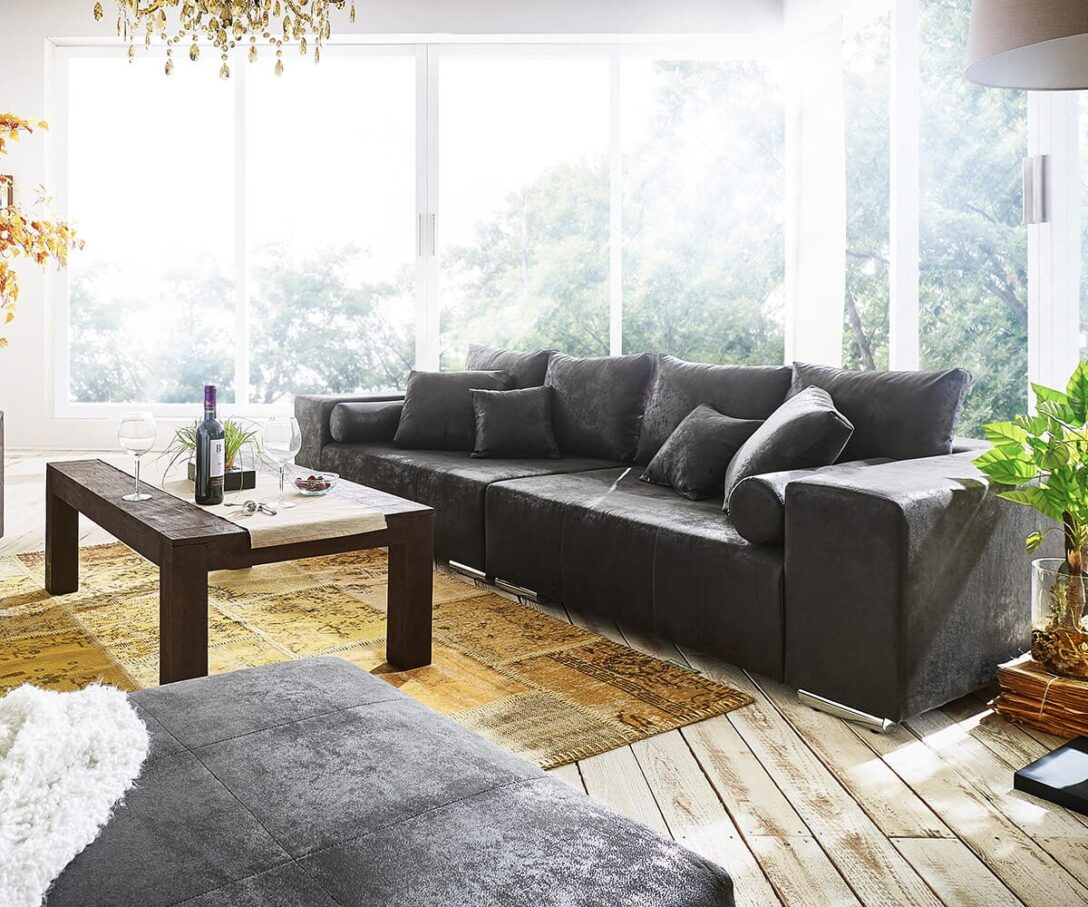 Large Size of Delife Sofa Couch Clovis Xxl Modular Big Violetta Noelia Lanzo Erfahrung Bewertung 57fc46c68860f Tom Tailor Kaufen Günstig Terassen Erpo Groß Chippendale Sofa Delife Sofa