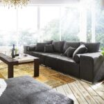 Delife Sofa Couch Clovis Xxl Modular Big Violetta Noelia Lanzo Erfahrung Bewertung 57fc46c68860f Tom Tailor Kaufen Günstig Terassen Erpo Groß Chippendale Sofa Delife Sofa
