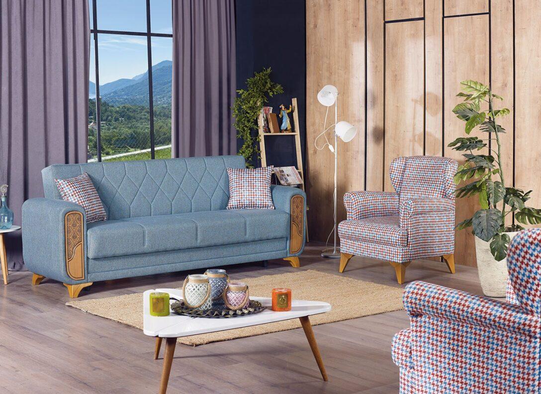Large Size of Sofa Garnitur Garnituren Kasper Wohndesign Leder Schwarz 2 Teilig 3 Billiger Couchgarnitur Kaufen Couch Ikea 3 2 1 Polstergarnitur Sofagarnitur Schlafsofa Mit Sofa Sofa Garnitur
