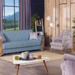 Sofa Garnitur Sofa Sofa Garnitur Garnituren Kasper Wohndesign Leder Schwarz 2 Teilig 3 Billiger Couchgarnitur Kaufen Couch Ikea 3 2 1 Polstergarnitur Sofagarnitur Schlafsofa Mit