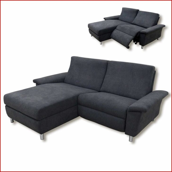 Medium Size of Sofa L Form Klein Inspirierend Couch Tolles Bad Hängeschrank Weiß Hochglanz Laminat Küche Betten Outlet Leder Braun 2 Sitzer Fenster Verdunkelung 3 Fach Sofa Sofa L Form