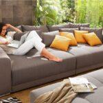 Big Sofa Kaufen Sofa Big Sofa Kaufen München Grünes Leinen Ewald Schillig Velux Fenster Große Kissen Breaking Bad Leder Ebay Luxus Mit Hocker Zweisitzer Landhaus Bett Günstig