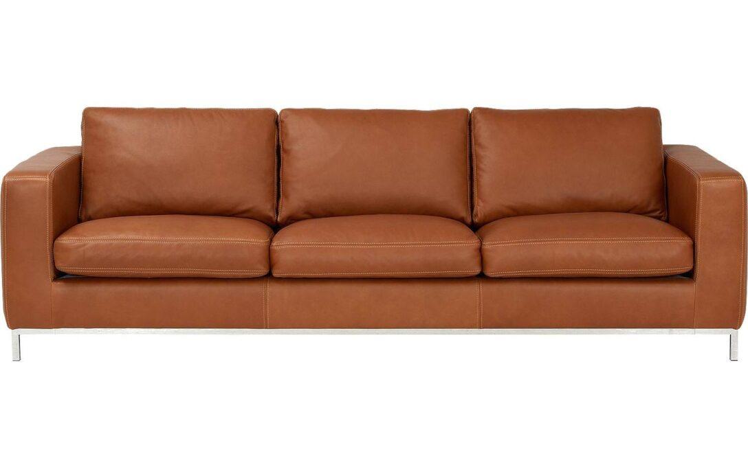 Large Size of Sofa Leder Braun Ikea Chesterfield 3 Sitzer   Gebraucht 3 Abnehmbarer Bezug Garnitur Teilig 2er Grau Erpo L Form Verkaufen Heimkino Relaxfunktion Landhausstil Sofa Sofa Leder Braun