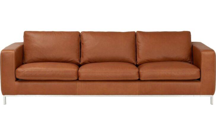 Medium Size of Sofa Leder Braun Ikea Chesterfield 3 Sitzer   Gebraucht 3 Abnehmbarer Bezug Garnitur Teilig 2er Grau Erpo L Form Verkaufen Heimkino Relaxfunktion Landhausstil Sofa Sofa Leder Braun
