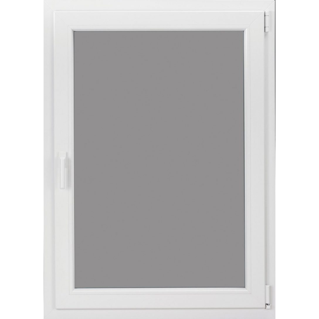Large Size of Obi Fenster Wohnraum Kunststoff 3 Fach Glas Uw 0 120x120 Verdunkeln Insektenschutzgitter Bodentief Anthrazit Immobilien Bad Homburg Veka Sicherheitsbeschläge Fenster Obi Fenster