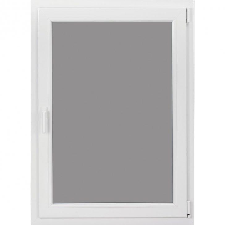 Medium Size of Obi Fenster Wohnraum Kunststoff 3 Fach Glas Uw 0 120x120 Verdunkeln Insektenschutzgitter Bodentief Anthrazit Immobilien Bad Homburg Veka Sicherheitsbeschläge Fenster Obi Fenster