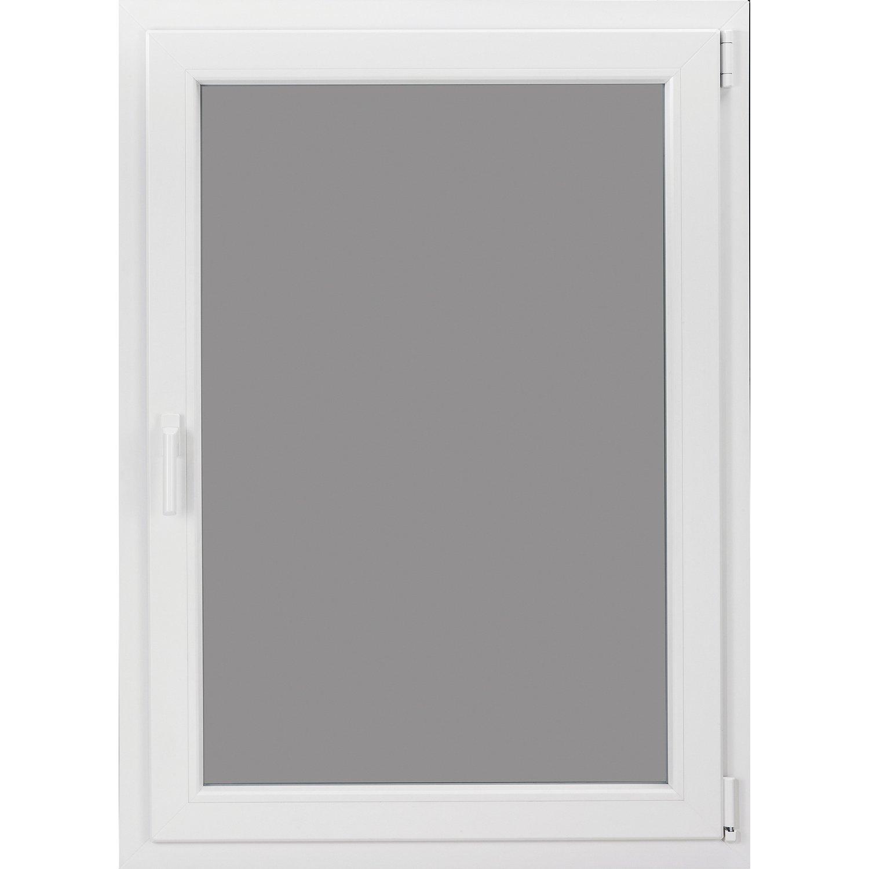 Full Size of Obi Fenster Wohnraum Kunststoff 3 Fach Glas Uw 0 120x120 Verdunkeln Insektenschutzgitter Bodentief Anthrazit Immobilien Bad Homburg Veka Sicherheitsbeschläge Fenster Obi Fenster