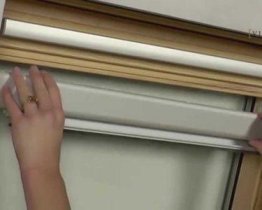 Fenster Rollos Innen Fenster Fenster Rollos Innen Ohne Bohren Verdunkeln Montage Ikea Obi Sonnenschutz 2m Breit Stoff Nach Mass Dachfenster Fr Unterschiedliche Typen Sichtschutz Für
