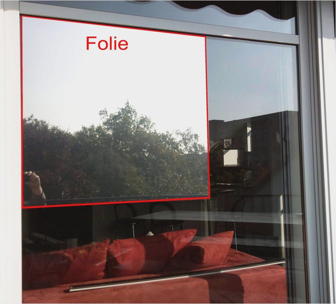 Large Size of Klebefolie Für Fenster Badezimmer Folie Trocal Fliesen Küche Reinigen Jemako Insektenschutzrollo Dreifachverglasung Einbau Stuhl Schlafzimmer Fenster Klebefolie Für Fenster