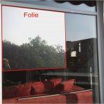 Klebefolie Für Fenster Fenster Klebefolie Für Fenster Badezimmer Folie Trocal Fliesen Küche Reinigen Jemako Insektenschutzrollo Dreifachverglasung Einbau Stuhl Schlafzimmer