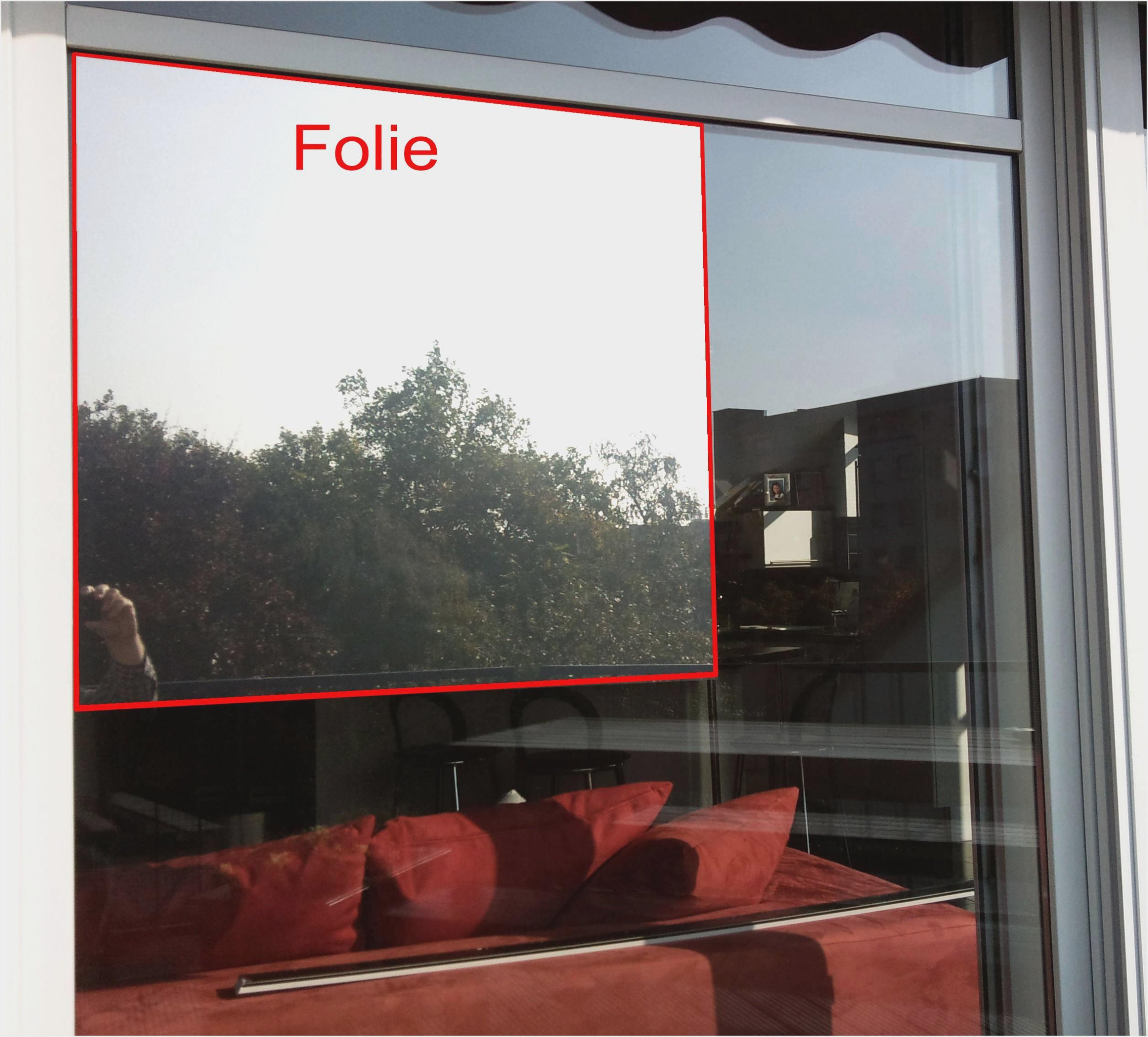 Full Size of Klebefolie Für Fenster Badezimmer Folie Trocal Fliesen Küche Reinigen Jemako Insektenschutzrollo Dreifachverglasung Einbau Stuhl Schlafzimmer Fenster Klebefolie Für Fenster