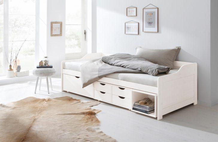 Medium Size of Bett Antik Bette Starlet Tojo Einbauküche Mit E Geräten Weiß Schubladen Französische Betten 160x200 2 Sitzer Sofa Schlaffunktion Kleinkind Kleines Regal Bett Bett Mit Schubladen Weiß