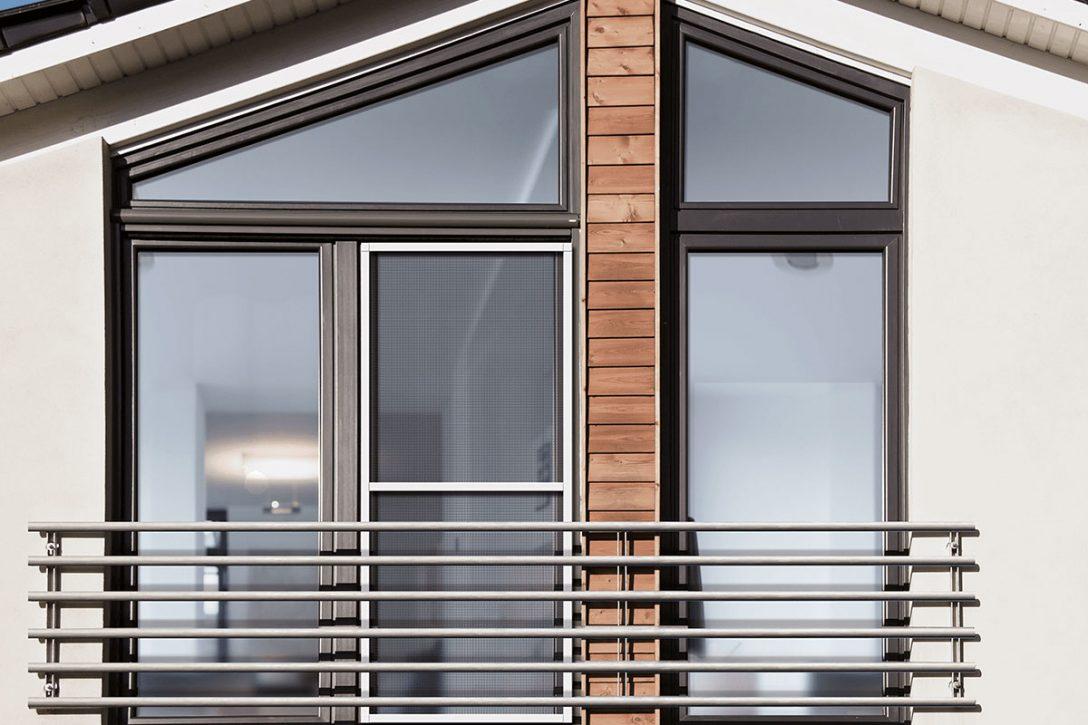 Large Size of Bodentiefe Fenster Fliegengitter Schellenberg Shop Türen 120x120 Roro Sichtschutzfolie Einseitig Durchsichtig Mit Lüftung Einbruchschutz Stange Einbauen Fenster Bodentiefe Fenster