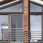 Bodentiefe Fenster Fenster Bodentiefe Fenster Fliegengitter Schellenberg Shop Türen 120x120 Roro Sichtschutzfolie Einseitig Durchsichtig Mit Lüftung Einbruchschutz Stange Einbauen
