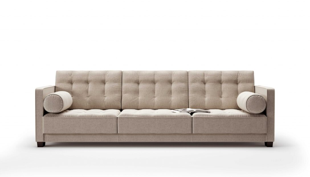 Large Size of Canape Sofa Happy Birthday To Le Canap Mit Relaxfunktion Elektrisch Koinor Delife Chesterfield Grau Rolf Benz Leinen Antikes Günstige Wk Erpo 3er U Form Xxl Sofa Canape Sofa