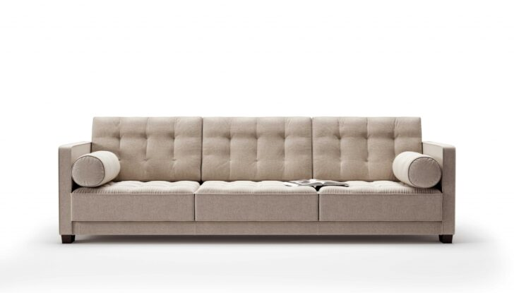 Medium Size of Canape Sofa Happy Birthday To Le Canap Mit Relaxfunktion Elektrisch Koinor Delife Chesterfield Grau Rolf Benz Leinen Antikes Günstige Wk Erpo 3er U Form Xxl Sofa Canape Sofa