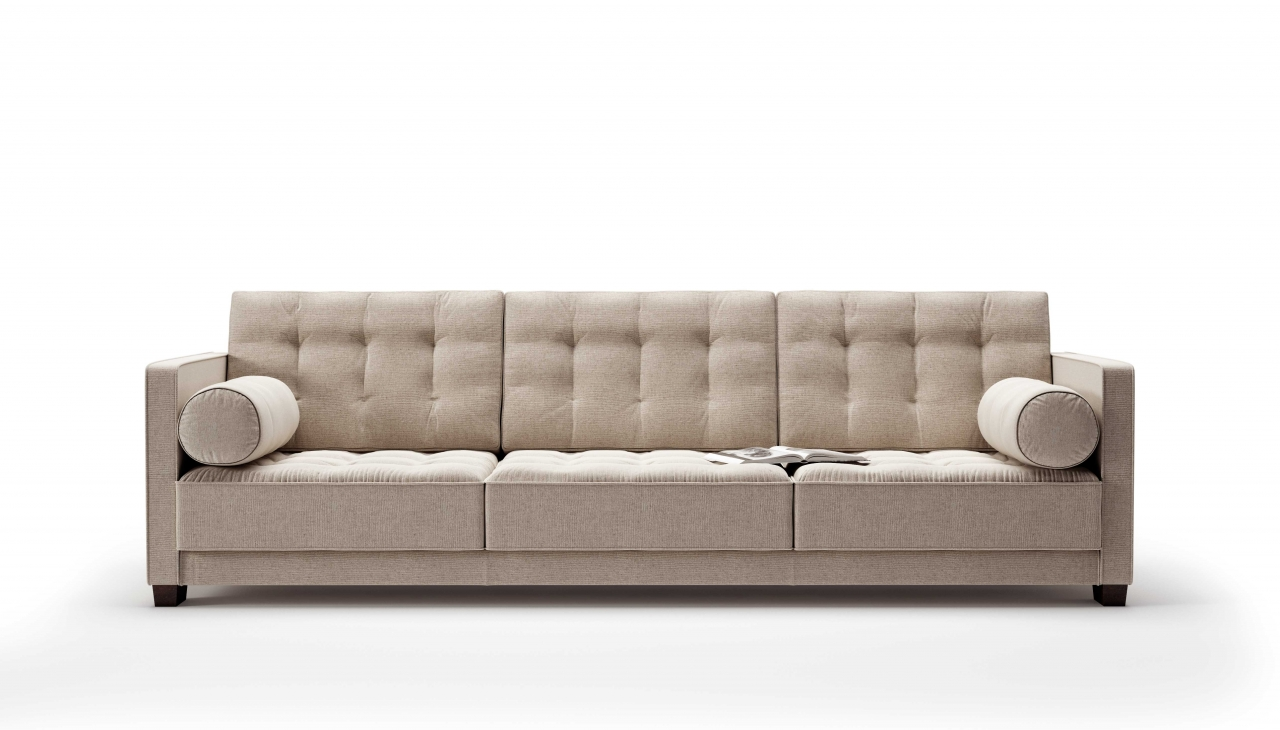 Full Size of Canape Sofa Happy Birthday To Le Canap Mit Relaxfunktion Elektrisch Koinor Delife Chesterfield Grau Rolf Benz Leinen Antikes Günstige Wk Erpo 3er U Form Xxl Sofa Canape Sofa