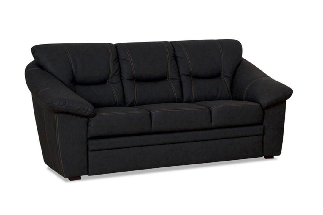 Large Size of 3er Sofa Schlafsofa Talos Mit Schlaffunktion Anthrazit Angebote Günstiges Grau Abnehmbaren Bezug Verkaufen Mega Modernes Led Dreisitzer Heimkino Kolonialstil Sofa 3er Sofa