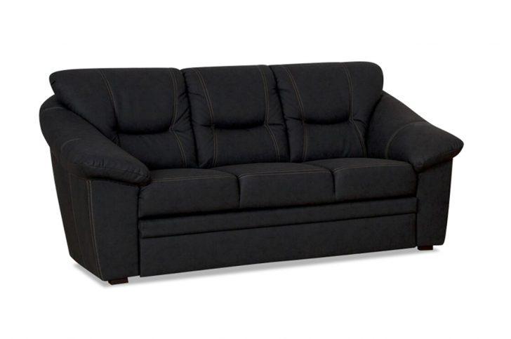 Medium Size of 3er Sofa Schlafsofa Talos Mit Schlaffunktion Anthrazit Angebote Günstiges Grau Abnehmbaren Bezug Verkaufen Mega Modernes Led Dreisitzer Heimkino Kolonialstil Sofa 3er Sofa