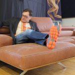 Koinor Sofa Sofa Koinor Sofa Leder Rot Gebraucht Outlet Gera Pflege Couch Erfahrungen Preisliste Video Harris Wohnkombi 001 Youtube Boxspring Neu Beziehen Lassen Mondo