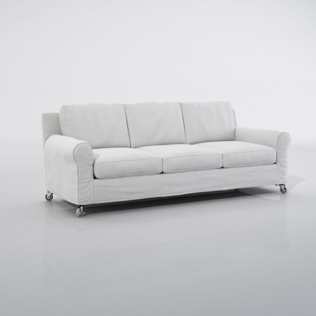 Large Size of Flexform Sofa Groundpiece Twins Bed Adda Ebay Kleinanzeigen Sleeper Sale Furniture Uk Winny Cestone Eden Lifesteel Auf Einem Rahmen Aus Holz Gepolsterter Leder Sofa Flexform Sofa