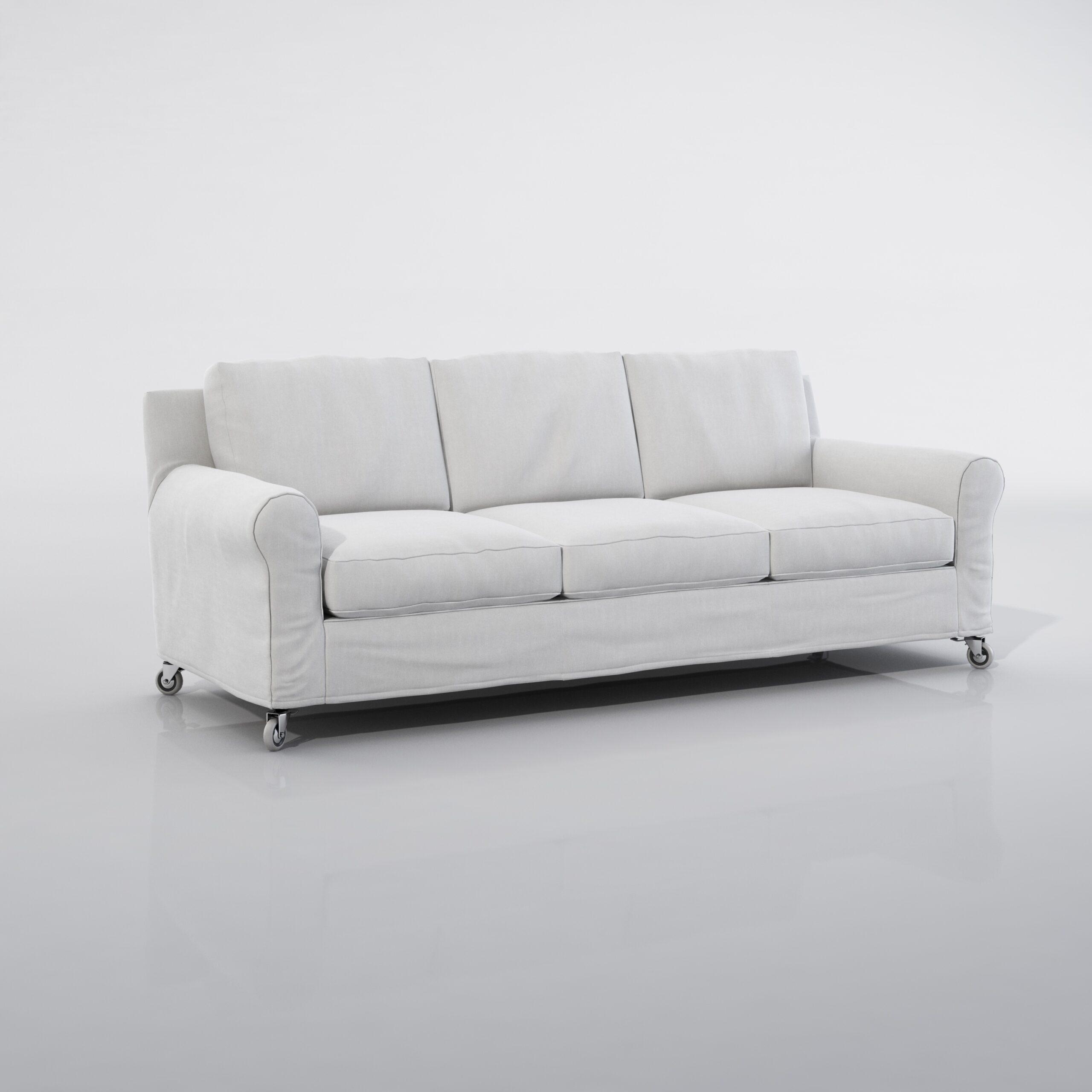 Full Size of Flexform Sofa Groundpiece Twins Bed Adda Ebay Kleinanzeigen Sleeper Sale Furniture Uk Winny Cestone Eden Lifesteel Auf Einem Rahmen Aus Holz Gepolsterter Leder Sofa Flexform Sofa