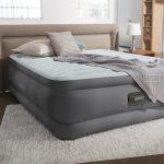 Betten Test Bett Betten Test Im 2019 Springbox Testsieger 2018 Ikea Testen 24 De Tester Luftbett Vergleich 2020 Besten Produkte Auf Bildde Ruf Preise Rauch 140x200 Japanische