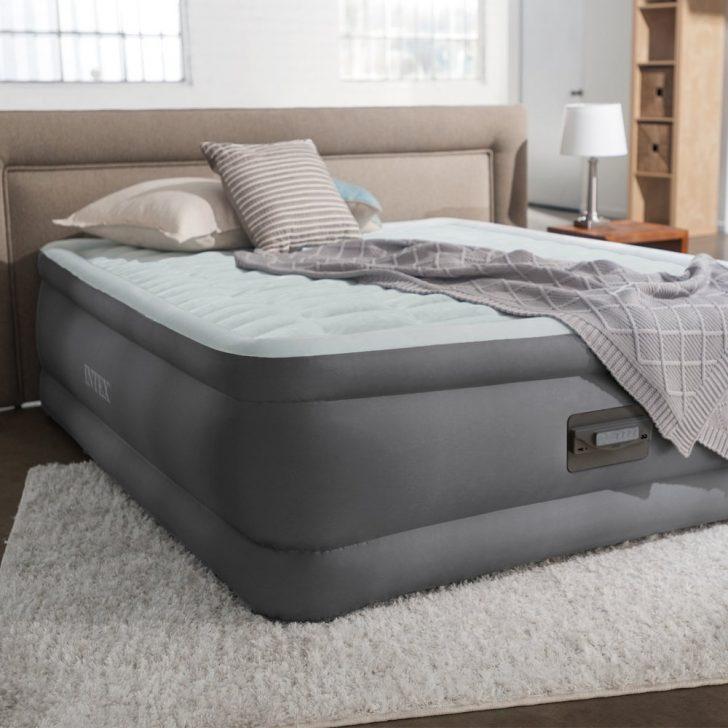 Medium Size of Betten Test Im 2019 Springbox Testsieger 2018 Ikea Testen 24 De Tester Luftbett Vergleich 2020 Besten Produkte Auf Bildde Ruf Preise Rauch 140x200 Japanische Bett Betten Test